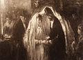 Joseph Israels Jüdische Hochzeit Wien.jpg