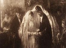 Mariage Dans Le Judaisme Wikipedia