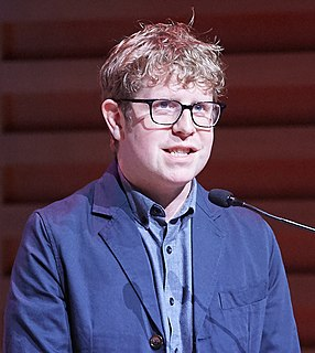 Josh Widdicombe English stand-up comedian and radio host