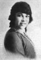 Josie Pujol 1920.png
