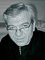 Jovanović Miroslav Dalton - portret umetnika.jpg
