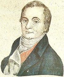 JozefWybicki.jpg