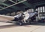 Ju 52 Tempelhof 11.jpg