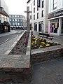 Jubilee Cross, Jersey.jpg