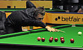 Judd Trump at Snooker German Masters (DerHexer) 2013-01-30 06.jpg