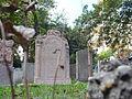 Judisher Friedhof See Gasse 8SW.JPG