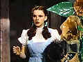 Judy Garland in The Wizard of Oz trailer 4.jpg