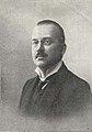 Juhász Andor arcképe (Erdélyi Mór, 1915).jpg