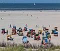 Juist, Strand -- 2014 -- 3595.jpg