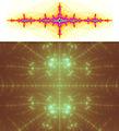 Juliamängden vid koordinaten (-1.404289, 0).jpg