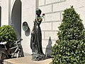 Juliet Statue in Munich 01.jpg