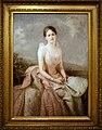 Juliette Gordon Low.jpg