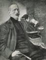 Julius Exter - Bildnis des Künstlers und seiner Frau.png