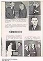 July 1960 - NARA - 2844454 (page 18).jpg