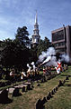 July 4th at Granary Burying Ground (8658245076).jpg