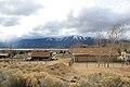 Jumbo Grade Trail - panoramio (83).jpg