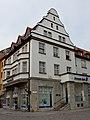 Juristenstraße 1 (Wittenberg).jpg
