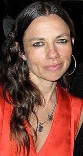Justine Bateman American actress