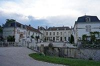 Juvigny château 00706.JPG