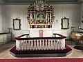 Käringöns kyrka RAA 21300000002862 Orust IMG 5990.jpg