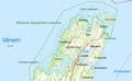 Kållandsö karta.png