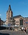 Köln, Historisches Rathaus -- 2014 -- 1908.jpg