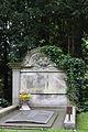 Köln Melaten-Friedhof Max Charlier 1230.JPG