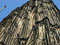 Kölner Dom, Fassade 15.jpg