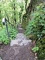 Königswinter Drachenfels Aufstieg Treppe (1).jpg