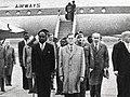 K. Nkrumah w Polsce.jpg