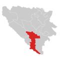 K7 Hercegovina Neretva.png