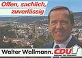 KAS-Wallmann, Walter-Bild-5158-1.jpg