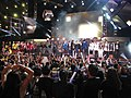 KCON 2012 (8096211748).jpg