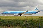 KLM, PH-BCB, Boeing 737-8K2 (16455518602) (2).jpg