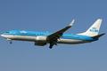 KLM Boeing 737-800 PH-BXL LHR 2011-10-2.png