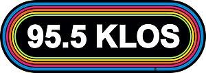 KLOS - Image: KLOS LOGO