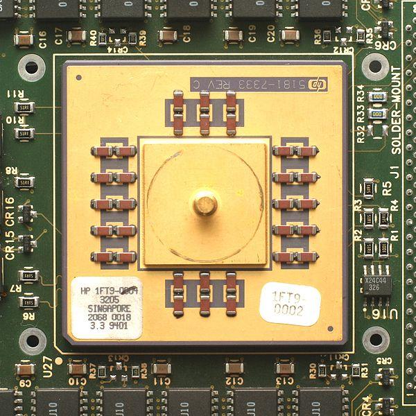 File:KL HP PA RISC 7150.jpg