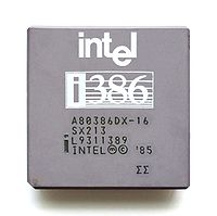 KL Intel i386DX.jpg