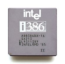 KL Intel i386DX.jpg