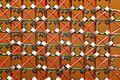 KL Kernspeicher Makro 1.jpg
