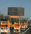 KM 3972 highway signboard.jpg