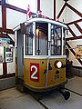 KS 276 at Sporvejsmuseet.JPG