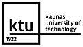 KTU logo EN.jpg