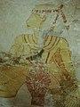 KV15 Tomb of Seti II (9794793903).jpg