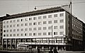 KY building with Espilä restaurant.jpg