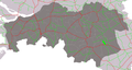 Kaart Provinciale weg 612.png