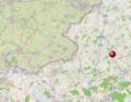 Kaart coesfeld.png