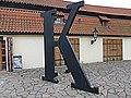 Kafka Museum - panoramio.jpg