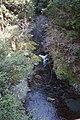 Kagamicho Mugawa, Konan, Kochi Prefecture 781-5468, Japan - panoramio (3).jpg