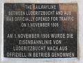 Kaiser Wilhelm Denkmal Aus Namibia Inschrift4.jpg